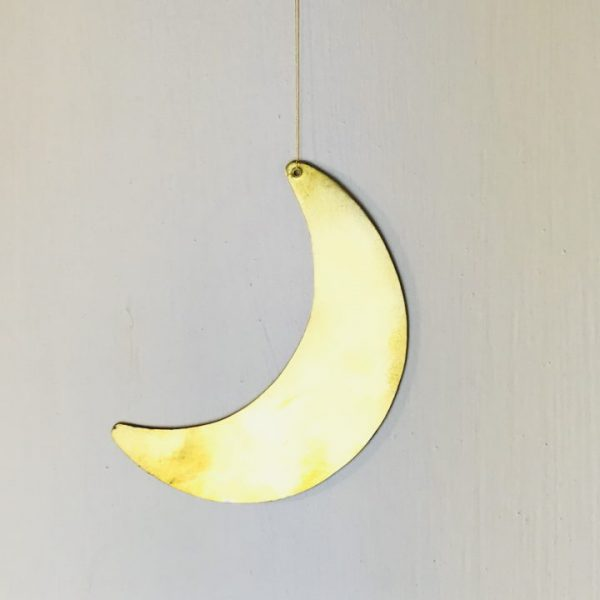 decoration-lune
